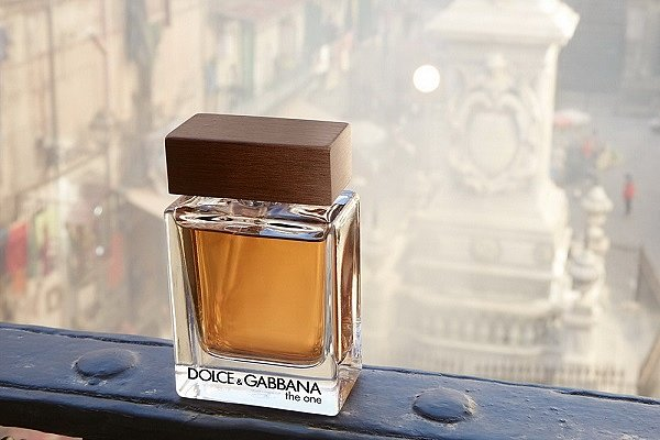 лучший парфюм для мужчин