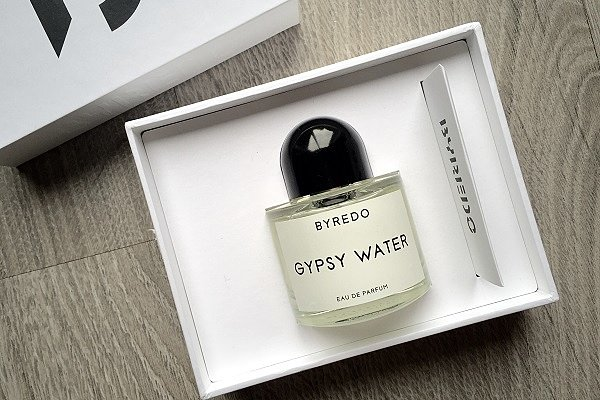 ароматы свежести для женщин парфюм