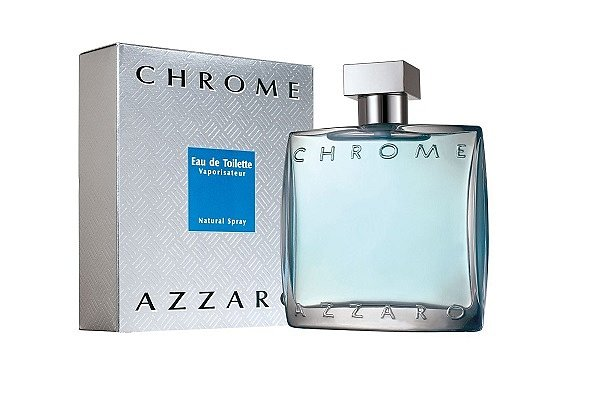 ароматы для мужчин