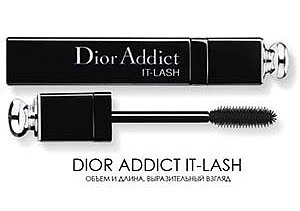 DIOR ADDICT IT-LASH.jpg