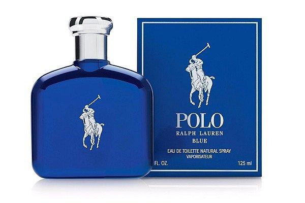 мужской парфюм рейтинг популярности