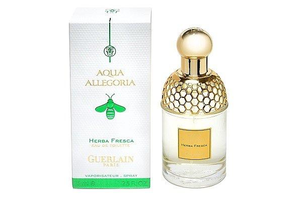 парфюм свежесть женский