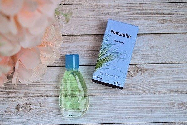 свежие ароматы для девушек