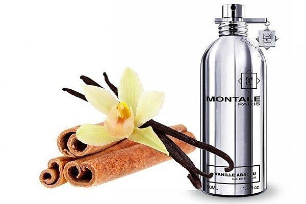 популярные ароматы монталь