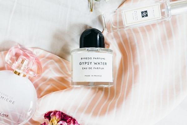 byredo parfums описание ароматов