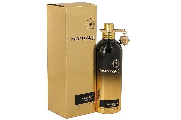 популярные ароматы montale монталь
