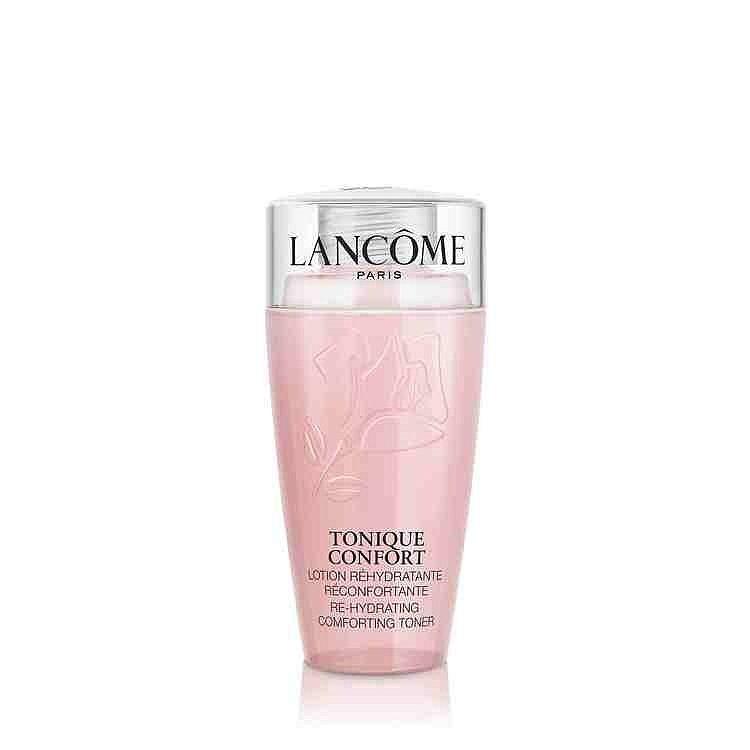Тоник от бренда Lancome