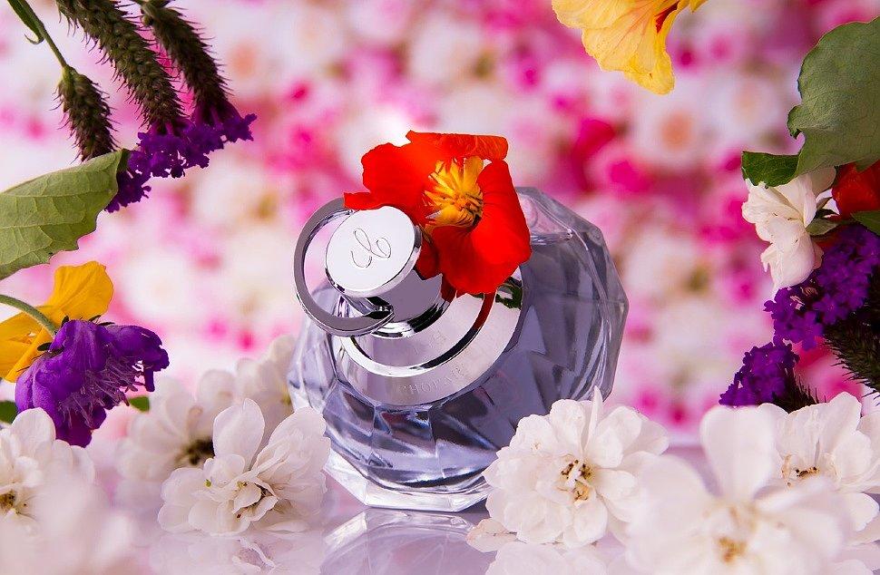 как подобрать аромат духов для себя