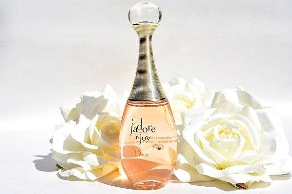 французский парфюм бренды