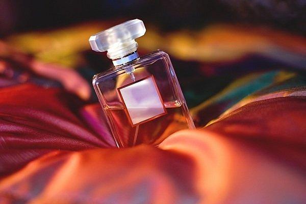 сладкие ароматы для мужчин