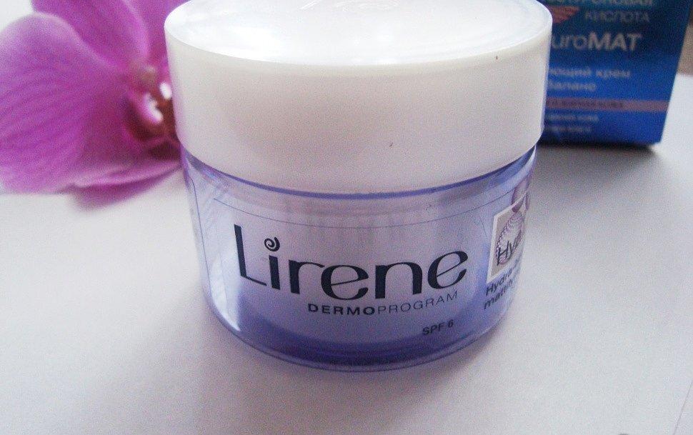 увлажняющий крем для нормальной кожи
