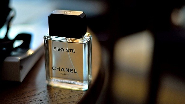 Отзывы на аромат Chanel Egoiste