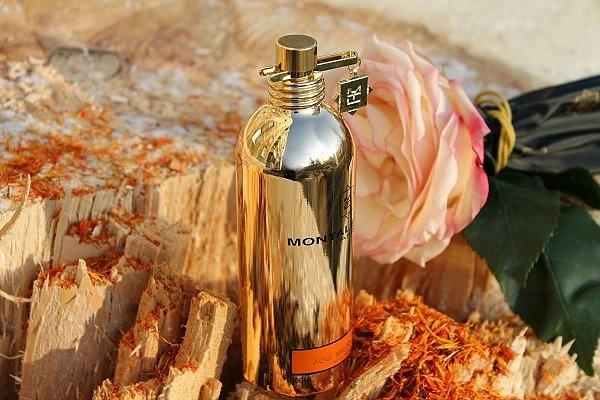 цветочные ароматы духов для женщин известных марок