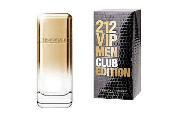 сладкий парфюм для мужчин