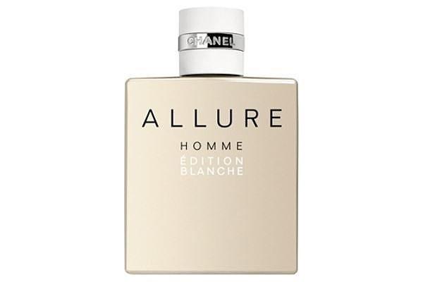сладкий мужской парфюм