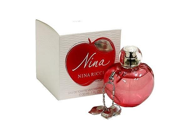 шлейфовый парфюм для женщин