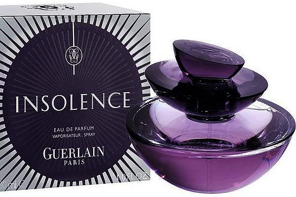 парфюм женский свежий шлейфовый