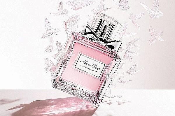 самые стойкие и шлейфовые парфюмы