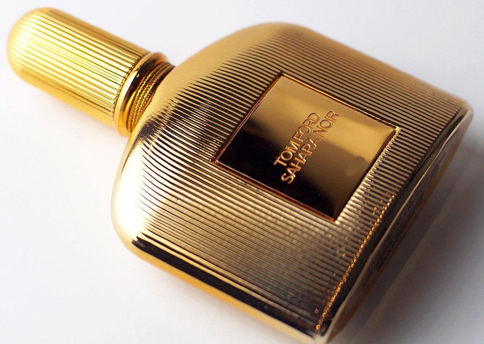 том форд парфюм для женщин отзывы