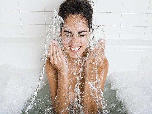 как увлажнить очень сухую кожу лица