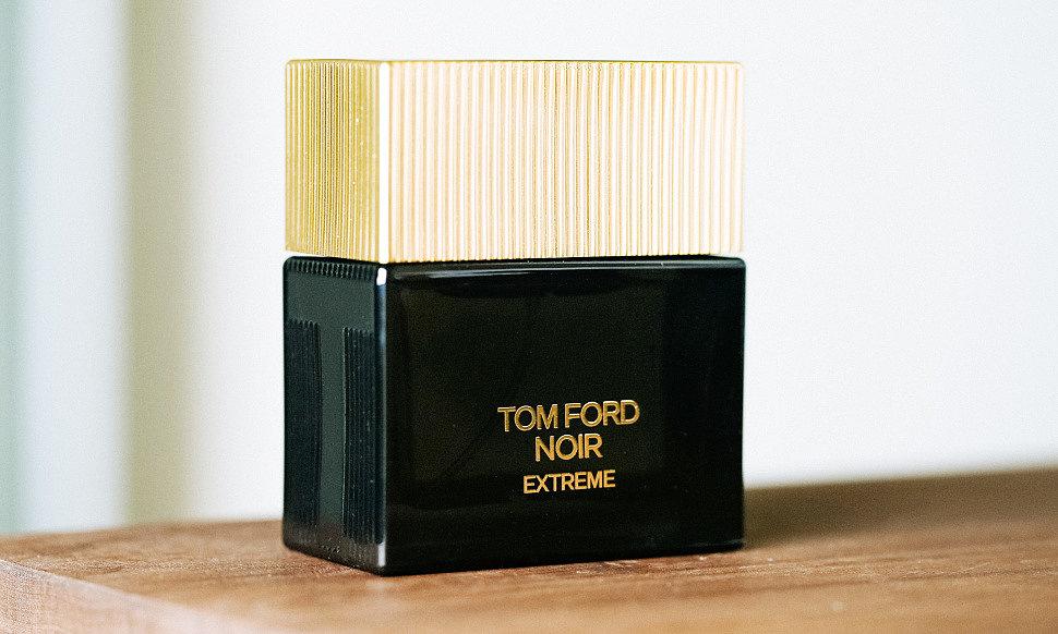 парфюмерия том форд для мужчин