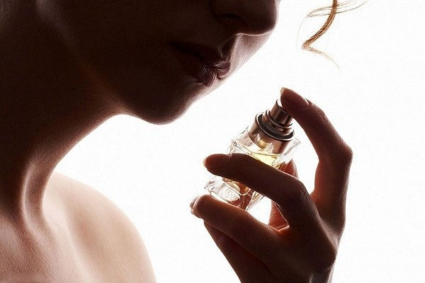 проверка срока годности парфюмерии