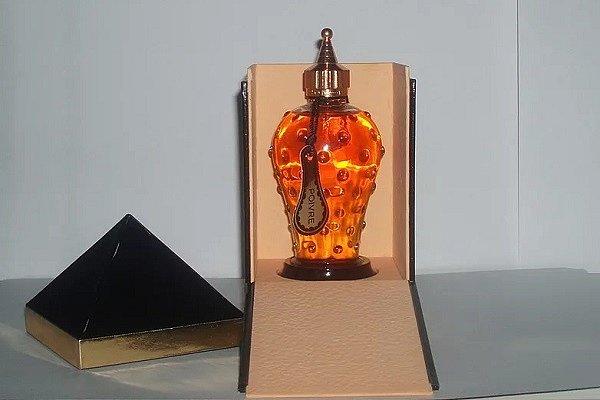 самый дорогой парфюм в мире для женщин