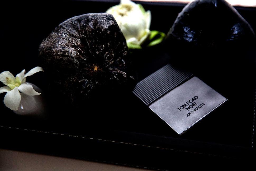 tom ford парфюм отзывы
