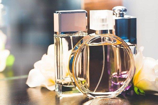 ноа кашарель описание аромата
