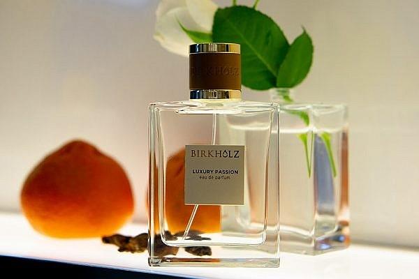 что такое нишевые ароматы нишевая парфюмерия