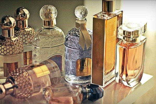 что значит тестер парфюмерии в интернет магазине