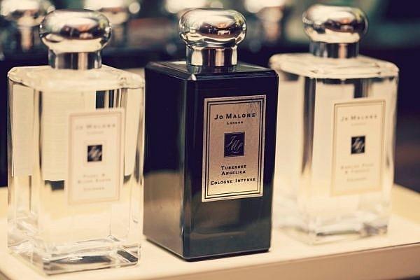 нишевая и селективная парфюмерия в чем разница