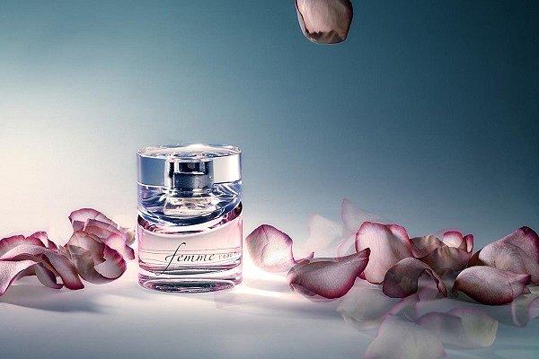 самые стойкие ароматы для женщин