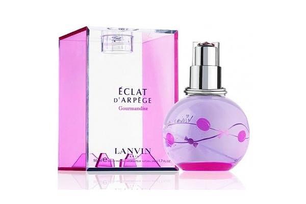 парфюм эклат ланвин