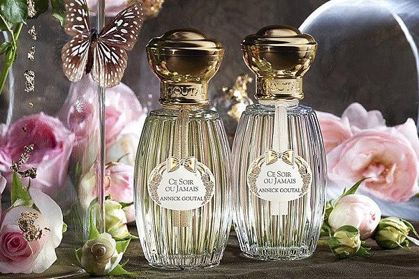 разница между парфюмерной и туалетной водой