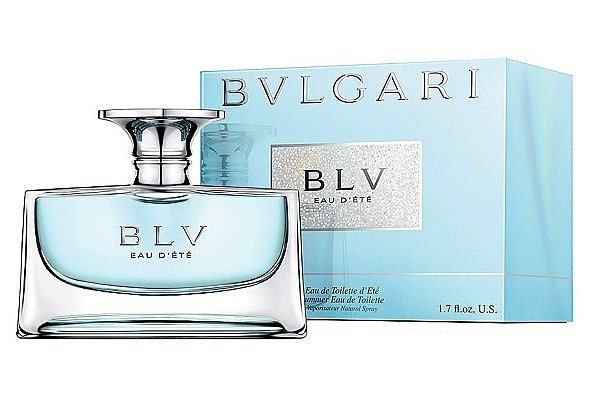 свежие ароматы парфюма для женщин список