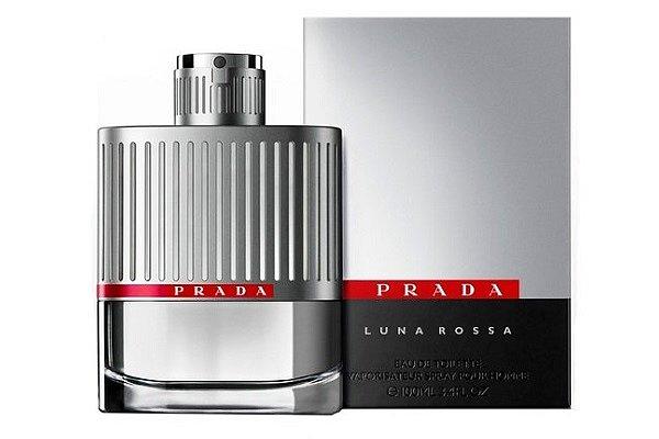 мужской парфюм рейтинг