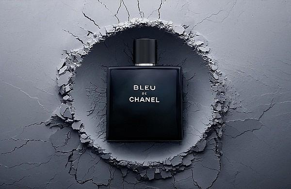 Мужской парфюм цены
