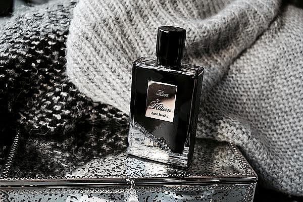 что такое селективы в парфюмерии
