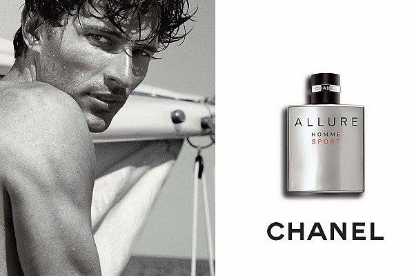 парфюм мужской популярный