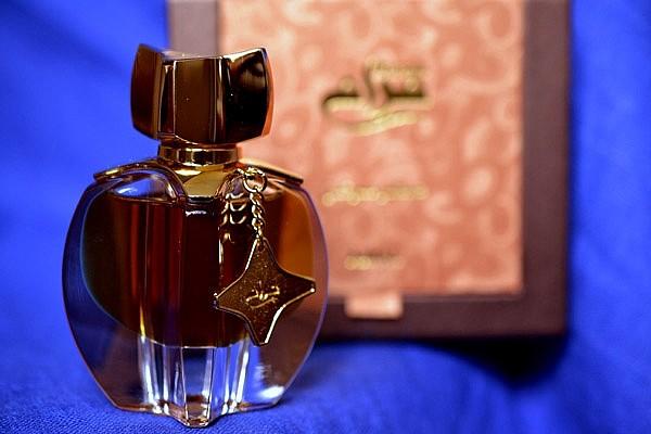 селективная нишевая парфюмерия что это означает