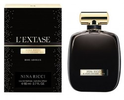 Nina Ricci L Extase Rose Absolue