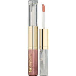 Estee Lauder Double Wear 2в1