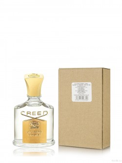 Creed Millesime Imperial (Тестер)