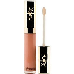 YSL Triple Effective Lipgloss