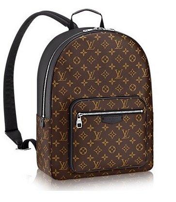 8bbd293d6110 Louis Vuitton Josh - купить. Выгодная цена. Жми!