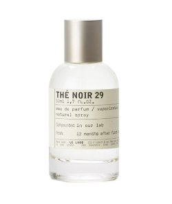 Le Labo The Noir 29 (Тестер)