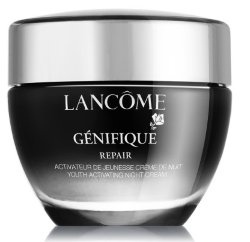 Lancome Genifique Night