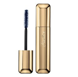 Guerlain Refillable Exceptional Complete Mascara