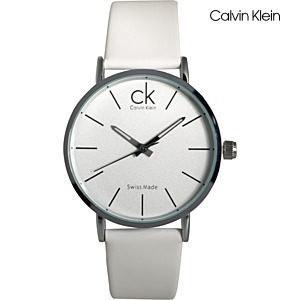 Calvin Klein. Женский каталог. Наручные часы. Главная